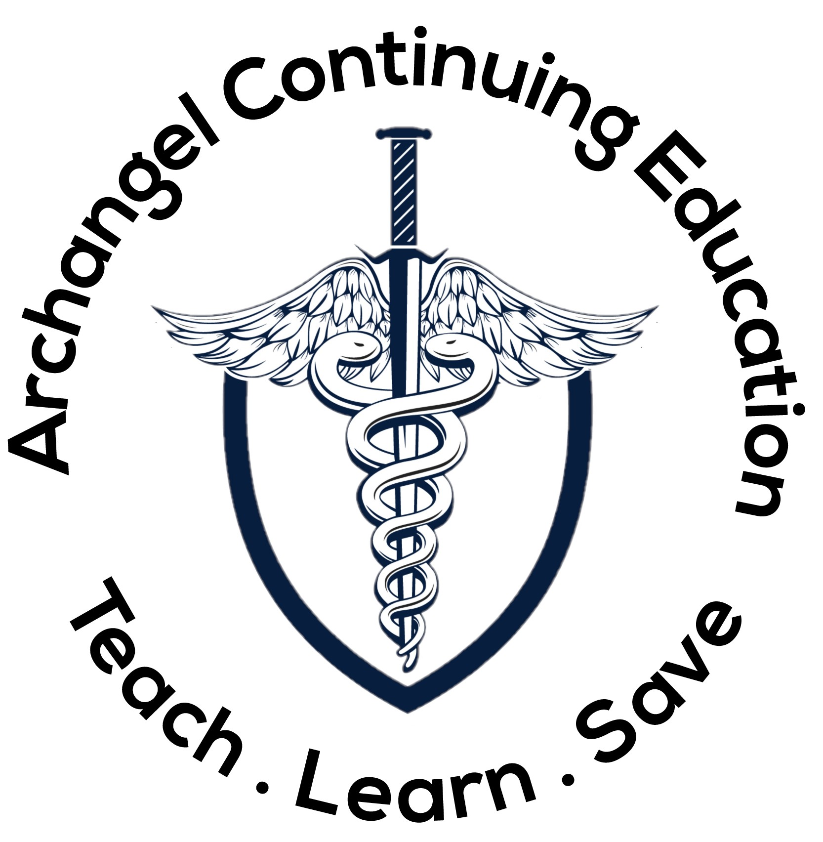 Archangel Continuing Education